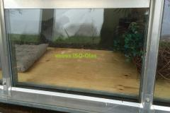 images/gallery/renovationen/ao_neues-iso-glas.jpg