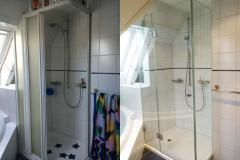 images/gallery/renovationen/ganze-dusche-alt-neu.jpg